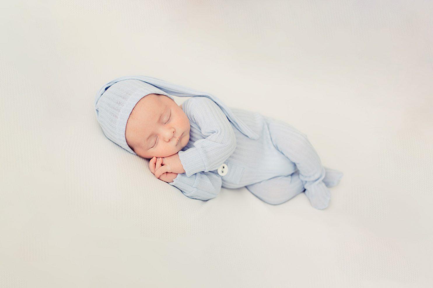 regalo-original-newborn