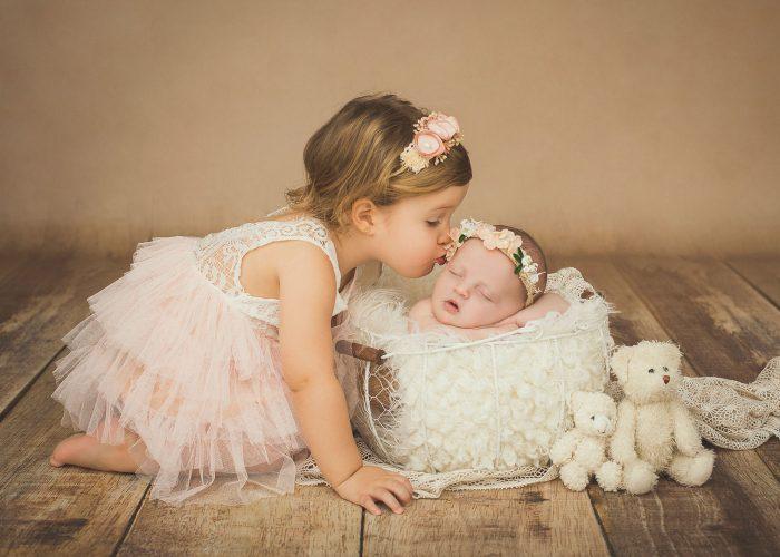 fotógrafo-de-recién-nacido-madrid