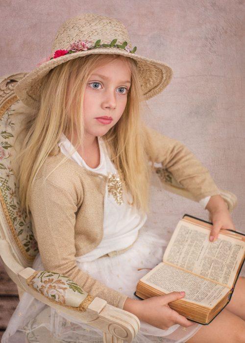 fotógrafo-infantil-en-madrid