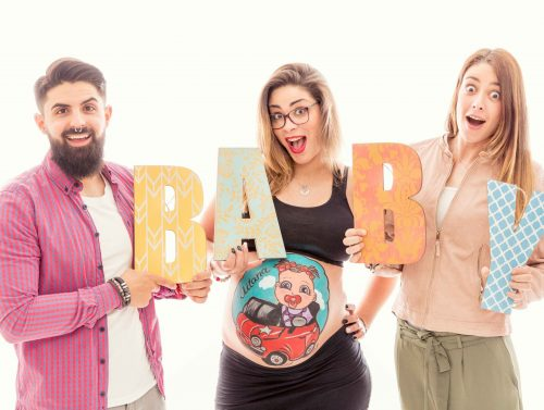 fotografia-de-belly-painting-madrid