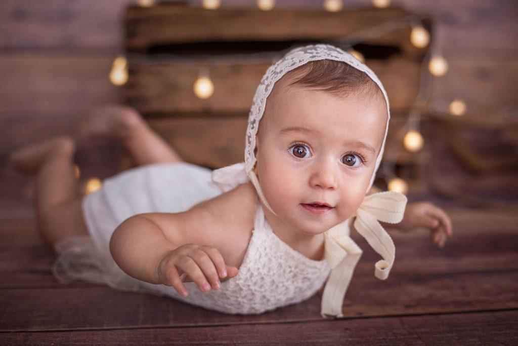 fotografo-bebe-madrid