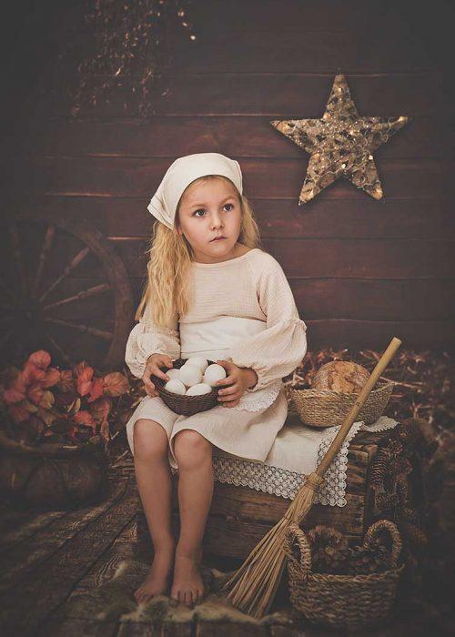 mini-sesión-navidad-madrid